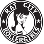 Season+Tickets+for+Rat+City+Rollergirls+Home+Team+Season+13