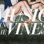 Music+in+the+Vines%3A+Season+Tickets