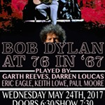 Bob+Dylan+at+76+in+%2767