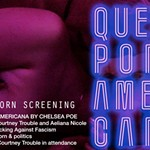 Fucking+Against+Fascism%3A+Queer+Porn+Film+Screening+%26amp%3B+Discussion