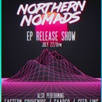 Northern+Nomads+EP+Release