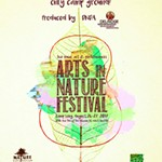 2017+Arts+in+Nature+Festival