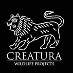 Creatura+Wildlife+Benefit+Concert+W/Legion+Within%2C+She%27s+Lost+Control+%28joy+division+tribute%29%2C+Blicky%2C+The+Secret+Light+and+DJ+Seraphim
