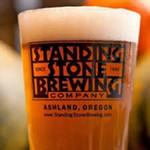 Behind-the-Scenes+tour+of+Standing+Stone+Brewery