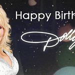 DOLLY+PARTON+BIRTHDAY+TRIBUTE....%2410ADV...%2412+%40+THE+DOOR