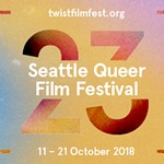 TWIST%3A+Seattle+Queer+Film+Festival+2018